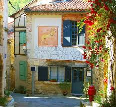 chambre d hote antonin noble val bed breakfast st antonin noble val d or