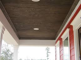 car porch porch ceiling designs home design medium linoleum car porch
