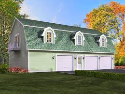 ideas some pictures of better garage plans inspiring home