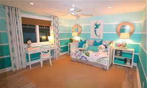 coastal themed bedroom breathtaking themed bedroom ideas living room bedroom