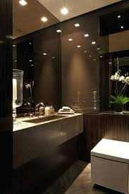office design small office bathroom decor vogue collection