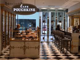 la cuisine royal monceau attrayant la cuisine hotel royal monceau 3 caf233 pouchkine uteyo
