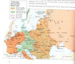 Battle Of Kursk Map Index Of Mapplace Eu Eu20 France Maps