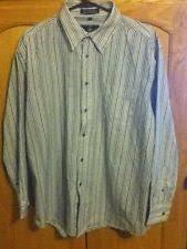 beverly hills polo club cotton blend dress shirts for men ebay