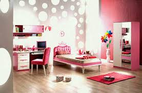 cute room painting ideas little girl room paint colors affordable cute livingroom design