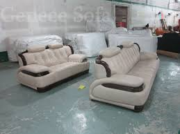 Leather Sofas And Chairs Sale Furniture Home Sofa Set Sale Loldev