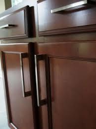 kitchen cabinet handles ideas home design ideas