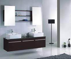 Credence Salle De Bain Ikea by