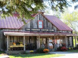 the vermont country store picture of brattleboro vermont
