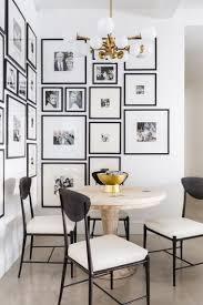 32 More Stunning Scandinavian Dining Rooms Dining Room Ideas Gallery Of Stunning Dining Room Pictures