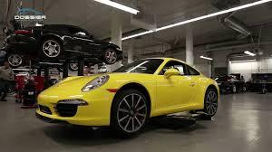 Porsche Macan Yellow - nuevos porsche macan y cayenne 2016 en argentina youtube