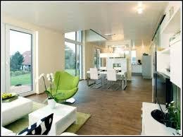 wohnzimmer im mediterranen landhausstil wohnzimmer im mediterranen landhausstil möbel ideen