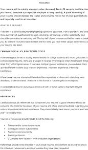 Mba Admission Resume Objective  mba graduate resume objective mba     Example Resume And Cover Letter   ipnodns ru