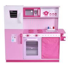 jouet enfant cuisine enfants cuisine jouets de cuisine en bois jouet cuisine pour enfants