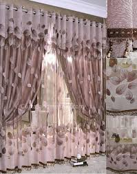 modern window valance pretty modern decor browm macys curtains design for modern living room