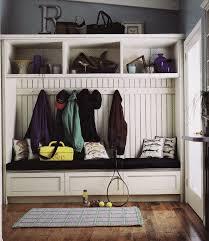 home decor small garden design ideas entryway mudroom storage
