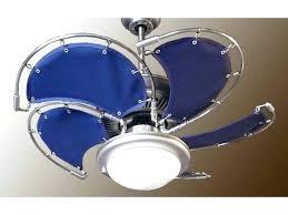 hunter baseball ceiling fan baseball ceiling light naderve info