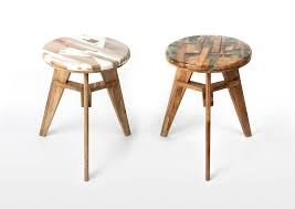 design milk facebook upcycling colossal