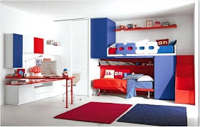 Bright Bedroom Ideas Bedroom Ideas Bedroom Style Outstanding Industrial Style Bedroom
