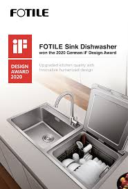 kitchen sink cabinet with dishwasher sd2f p1x built in countertop 3 in 1 combination in sink dishwasher containing kitchen sink dishwasher and produce cleaner