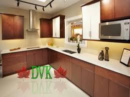kitchen furniture vancouver kitchen cabinets vancouver 25 espresso flat maple dvk discount