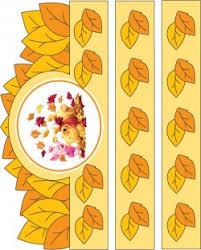 crown thanksgiving pooh thanksgiving hats free printable