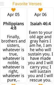 inspiring bible verses daily apk download free lifestyle app
