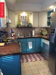 kitchen backsplash ideas 2017 backsplash 2017 trends kitchen cabinet trends 2017 kitchen