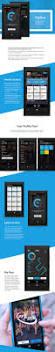 myrun for windows phone design inspiration pinterest windows