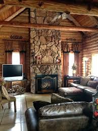 cabin living room ideas cabin living room for cozy ideas cabin living room furniture