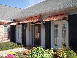 Awnings Usa 50 Best Copper Awnings Images On Pinterest Copper Awning Metal