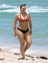 cullo grosso donna fanpage smagliature cellulite e sedere grosso