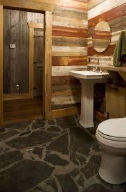 cheap bathroom wall covering ideas home interior design ideas