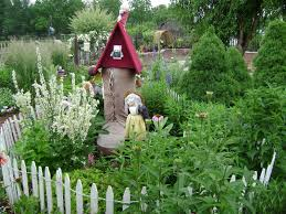 Children S Garden Ideas Garden Ideas Pictures Garden Design