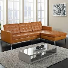Small Corner Sectional Sofa Furniture Small Spaces Sectional Sofa 299 Fabric Corner Sofa