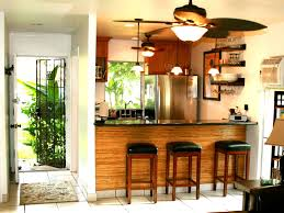 surf bungalow at puamana gated beachfront community in lahaina 12