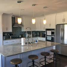 kitchen remodel kitchen remodeling contractor h u0026h tallahassee fl
