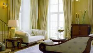 The 25 Best Sage Green by Curtains Green And Cream Curtains Amuse Red White Curtains