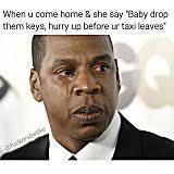 Jay Z Memes - funny jay z lemonade memes popsugar celebrity