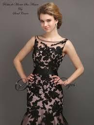 robe de mariã e sur mesure pas cher robe de mariee originale couleur noir coupe sirene mariages