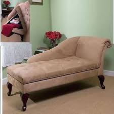 loveseat small sofas with storage small couches with storage