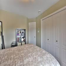 meuble chambre a coucher a vendre le plus confortable chambre a coucher a vendre agendart ivoire