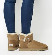 ugg boots sale uk discount code uggs genuine ugg boots for office
