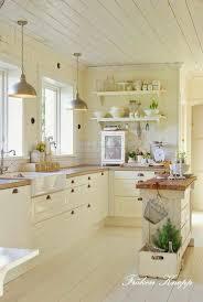 pin by dita m gc on nature u0026 decoration pinterest kitchens
