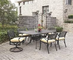 well suited ideas patio furniture san antonio amish outdoor texas