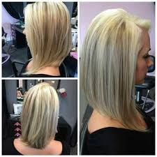 lob haircut pictures photo gallery of long tapered bob haircuts viewing 6 of 15 photos