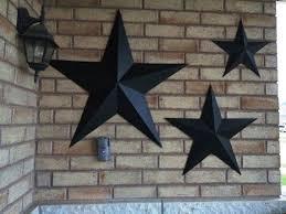 Barn Wall Decor Barn Star Decor Popular Star Wall Decor Home Decor Ideas