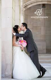 wedding arches chicago michigan shores club wedding wilmette baha i temple