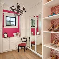 343 best closets images on pinterest master closet walk in