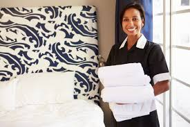 vail hospitality jobs destination resorts vail employment